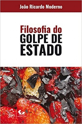 Filosofia do Golpe de Estado